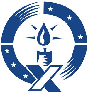 friedenslicht_logo